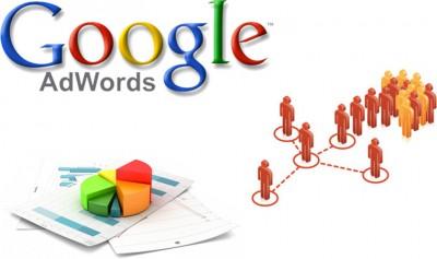 Xu Hướng Quảng Cáo Google Adwords 2013