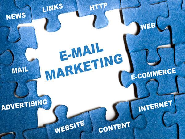 Email marketing là gì và tại sao chúng ta sử dụng