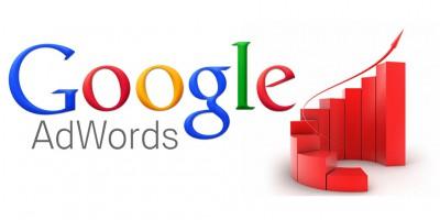 Quảng Cáo Google Adword Là Gì?