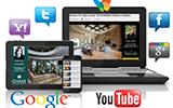 Xu hướng quảng cáo video clip năm 2015