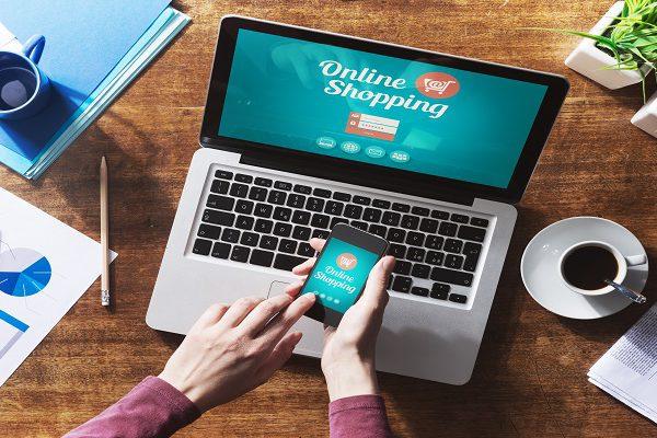 Tips bán hàng online hiệu quả