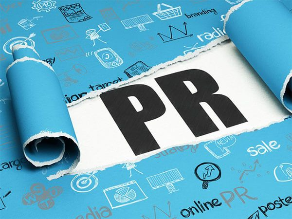 Pr & Media Booking
