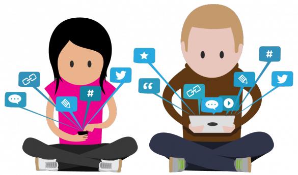Social Micro