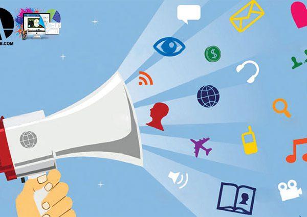 Các bước phát triển chiến lược truyền thông hiệu quả