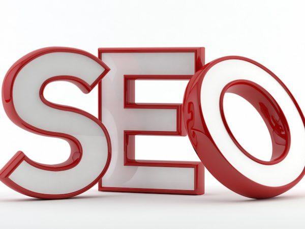 Giới thiệu dịch vụ SEO là gì?