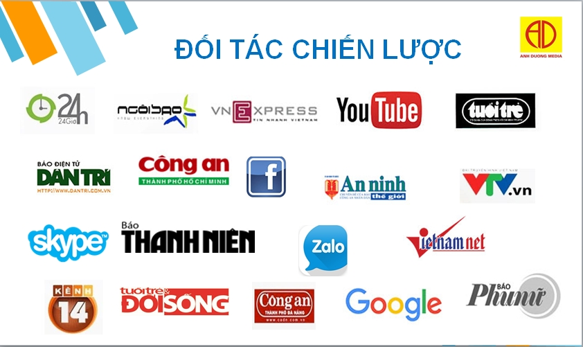 anh-duong-chien-luoc
