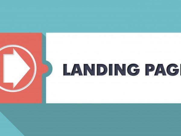 Tips viết content marketing giúp tối ưu Landing page hiệu quả