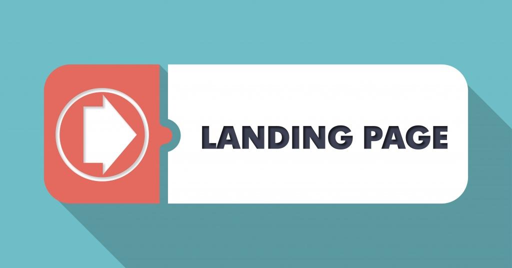 tips-viet-content-Landing-Page