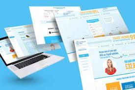 Các bước tối ưu trang Landing Page