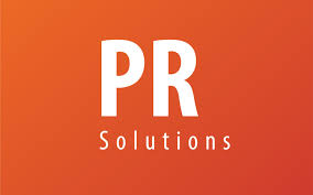 Báo giá PR Solution